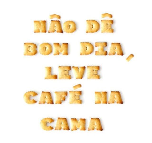 cafe-na-cama
