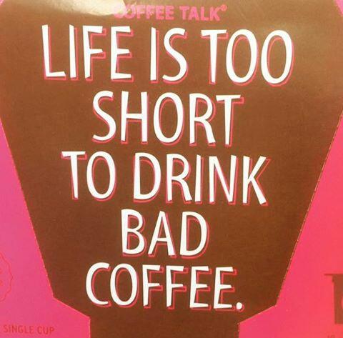 cafe-ruim