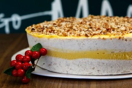 mil-frutas_torta-de-nozes-com-ovos-moles_fabio-rossi-5