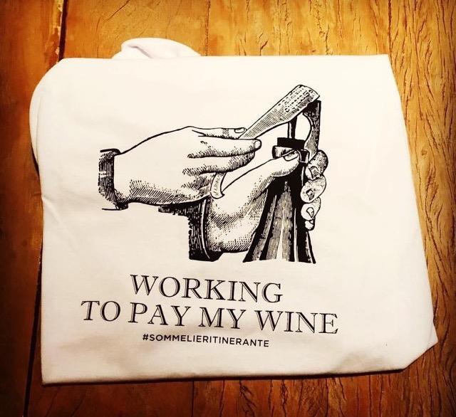 trabalho-por-vinho