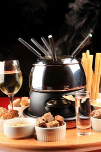 Windsor_fondue